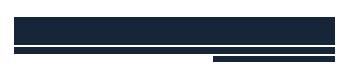 Gerard Kral Logo